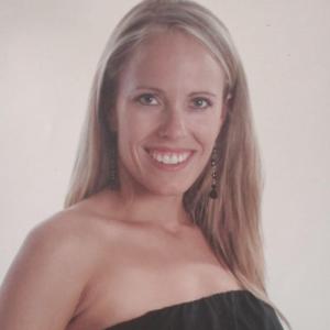 Brandie Torkoly