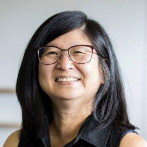 Cindy Dewing Ayotte